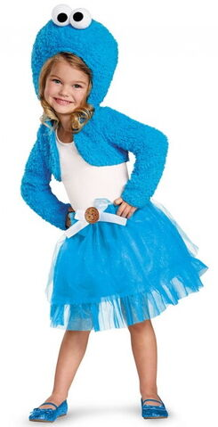 File:Disguise 2016 shrug and tutu cookie monster.jpg
