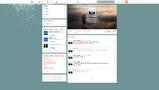 MMW-twitter-barinda43