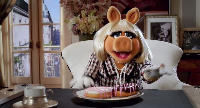 File:Muppets2011Trailer01-1920 61.jpg