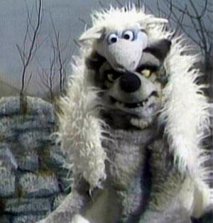 File:Sheepwolf.jpg