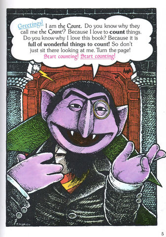 File:The Sesame Street 123 Storybook The Count Introduction.jpg