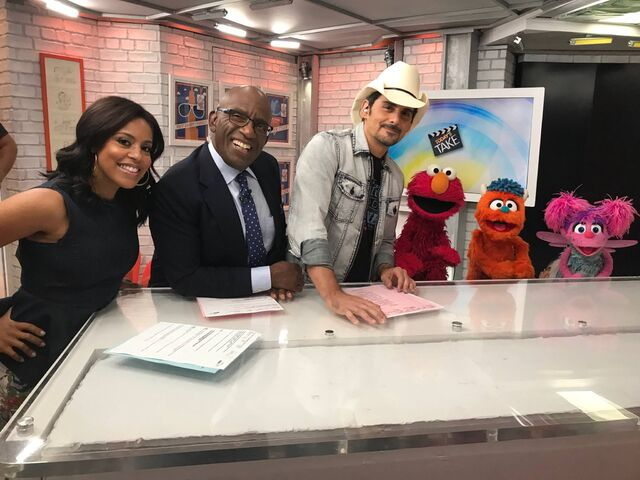 File:Today Show Aug 4 2017 Sheinelle Jones, Al Roker, Brad Paisley.jpg