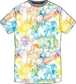 File:Tshirt-evenmore35thart.jpg