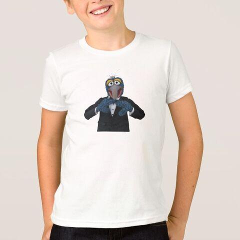 File:Zazzle gonzo suit shirt.jpg