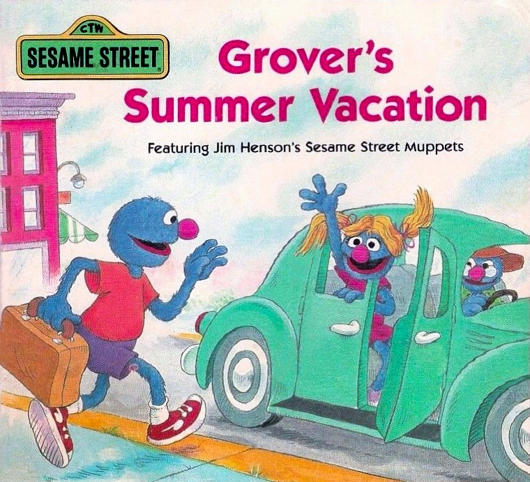 File:Book.grovervacation.jpg
