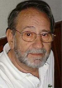 Carlosrevilla
