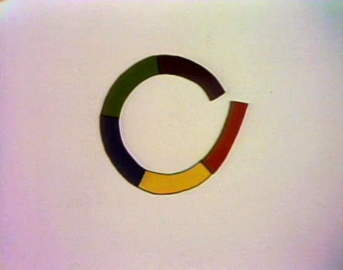 File:Cartoon circle.jpg