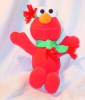 Christmaselmo2001