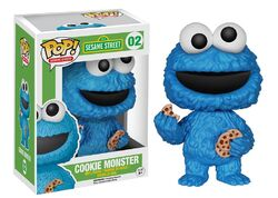 Funko-Sesame-Street-02-Cookie-Monster