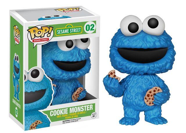 File:Funko-Sesame-Street-02-Cookie-Monster.jpeg