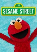 Netflix.SesameStreet