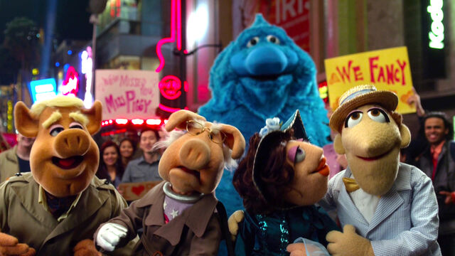 File:TheMuppets-(2011)-Finale-Link&Julius&Thog&Wanda&Wayne.jpg