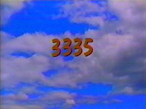 Vlcsnap-2015-06-27-16h01m08s152