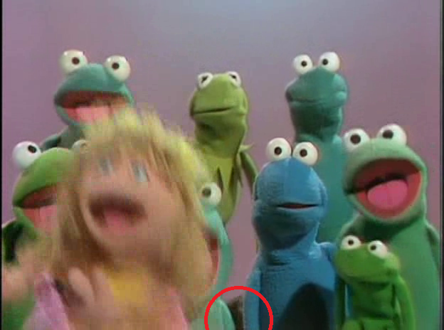 File:108 Goof Muppet Show 1.png.png