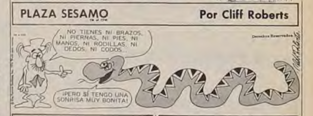 File:1974-7-5.png