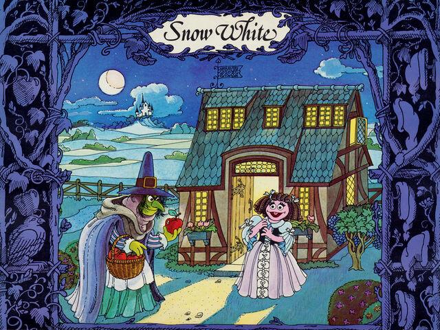 File:1977 calendar Snow White.jpg