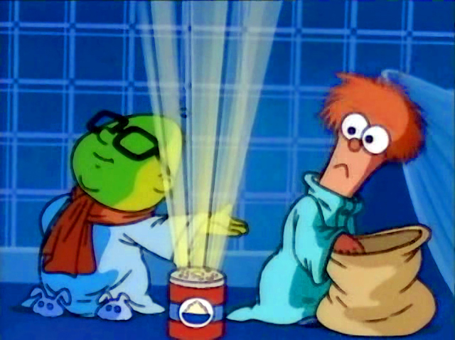 File:404 Where No Muppet Has Gone Before.jpg