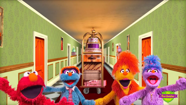 File:Furchester-GiveUp.png