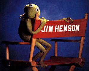 Kermitmourns