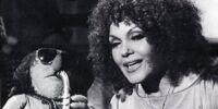 Episode 216: Cleo Laine