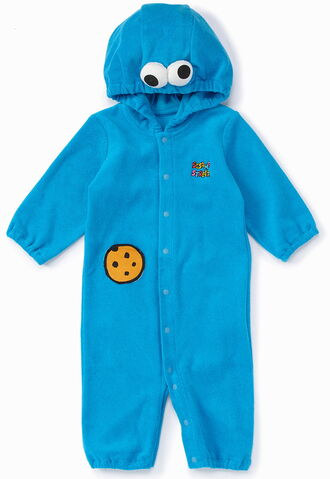 File:Mono comme ca ism japan 2013 toddler outfit cookie monster.jpg