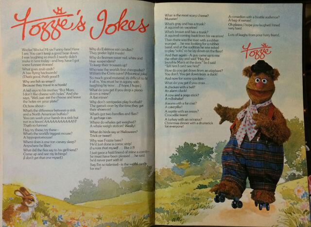File:Muppet annual 1979 09.jpg