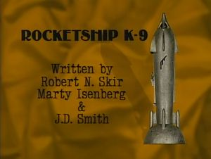 File:Rocketshipk-9.jpg