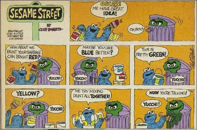 File:SScomic cookieoscarpaint.jpg