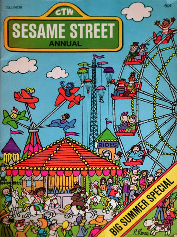 File:Sesame magazine summer special 1 a.jpg