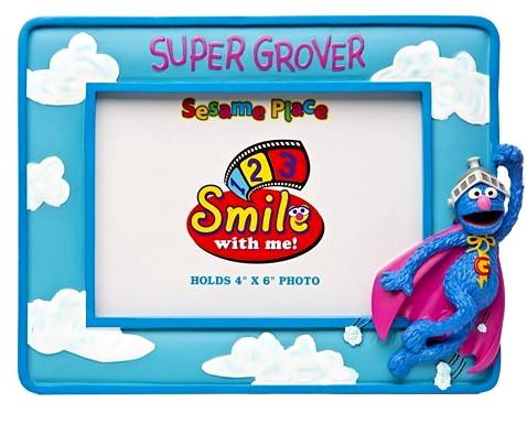 File:Sesame place frame super grover.jpg
