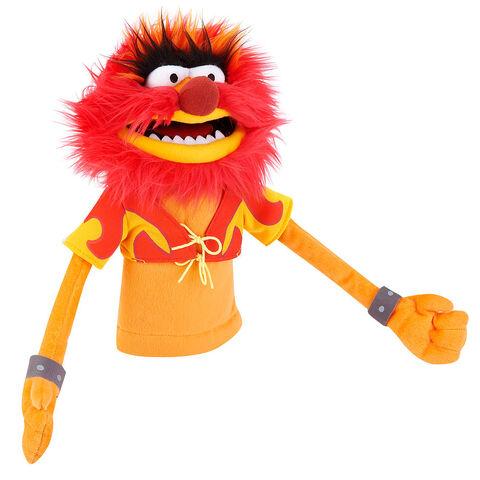 File:Tru animal puppet.jpg