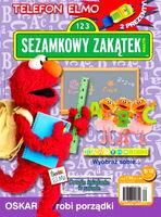 2008 sept zakatek mag