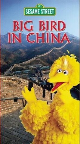 File:BigBirdChinaVHSSony.jpg