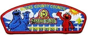 Bucks County Patch