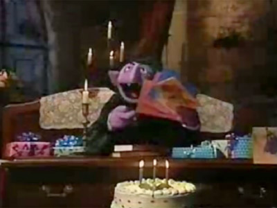 File:Count-happybirthdaytome.jpg