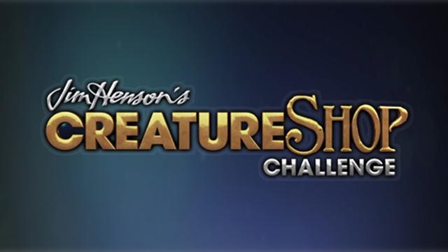 File:CreatureShopChallengeLogo.jpg