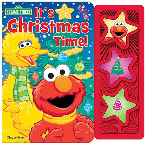File:It's christmas time.jpg