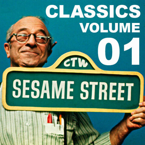 File:Itunes SS Classics vol 1.jpg