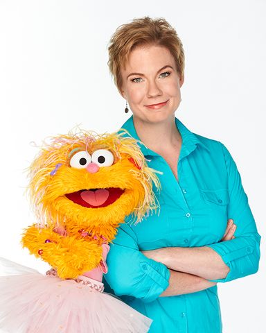 File:Jennifer Barnhart and Zoe season 46.png
