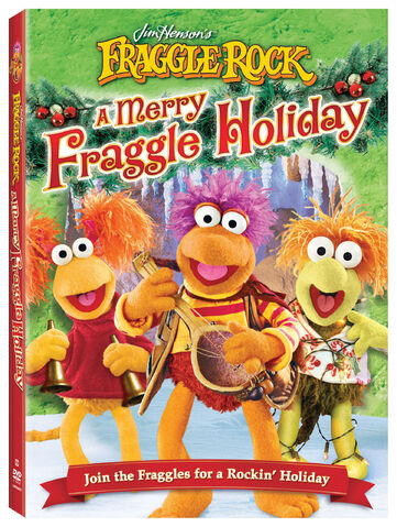 File:MerryFraggleHoliday.jpg
