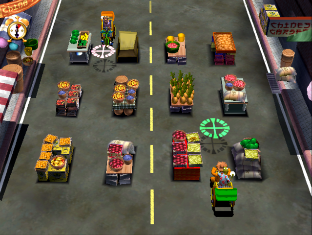File:PartyCruise-FoodFight.png