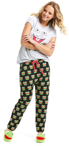 File:Peter alexander kermit drop crotch pj pant.jpg
