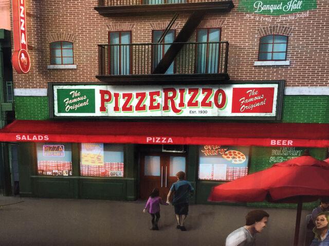 File:PizzeRizzo concept 04.jpg
