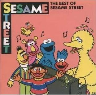 File:SesameBestCD.jpg