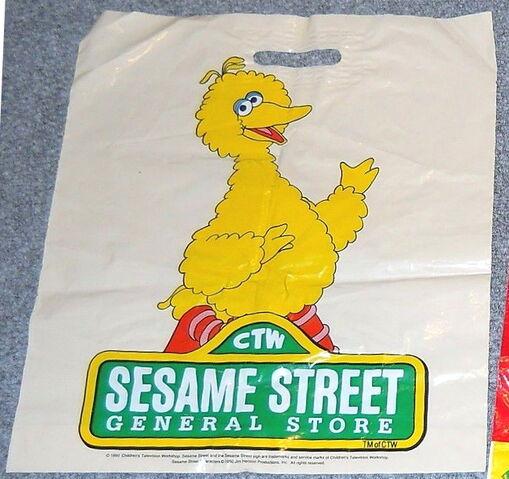 File:Sesame street general store shopping bags dd.jpg