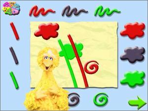 File:Sesamestreettoddler2002screengrab2.jpg