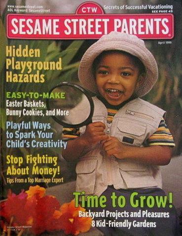 File:Ssparents.apr1999.jpg