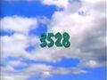 Thumbnail for version as of 03:14, September 29, 2016