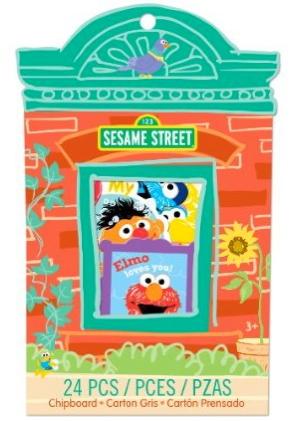 File:Ek success 2011 sesame crafting chipboard box.jpg