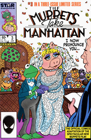 File:Manhattancomic-3.jpg
